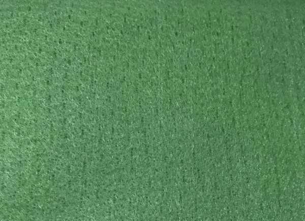 26144 Фетр, 100% полиэстер, цв. зеленое яблоко
