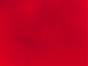 23054 Фетр, 100% полиэстер, цв. ярко-розовый