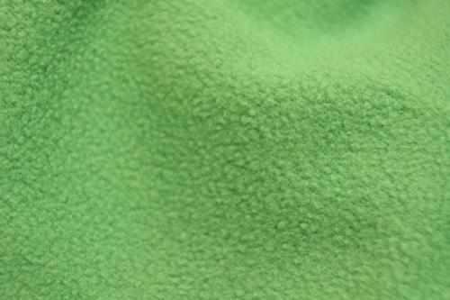 24193 Трикотаж Флис 240 (50 см*56 см), цв. зеленый