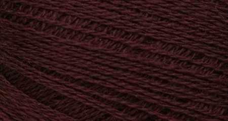 Пряжа Seam Merino Extra Fine Цвет.12 Т.бордо