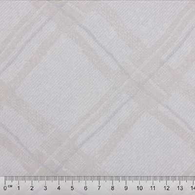 Ткани Япония 4838 (50*55 см)