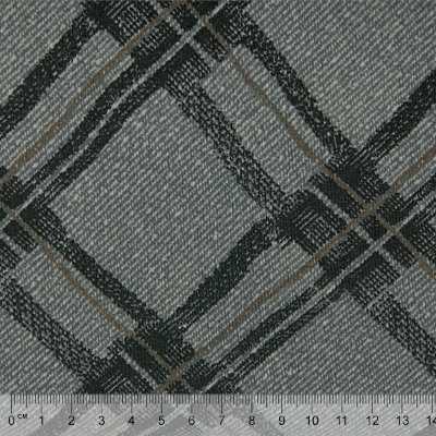 Ткани Япония 4837 (50*55 см)
