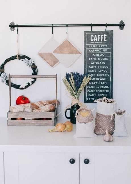2919806 Набор для шитья прихваток My kitchen