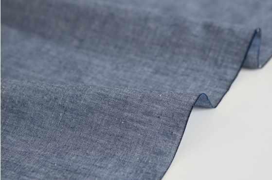 010 Уютный синий (45*55 см)