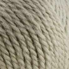 Пряжа Камтекс Бамбино Цвет.168 Светло-серый