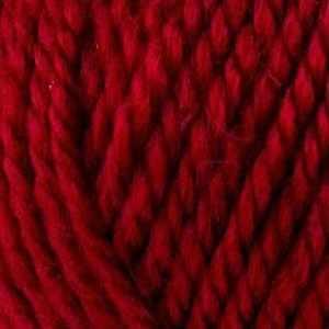 Пряжа Камтекс Бамбино Цвет.91 Вишня