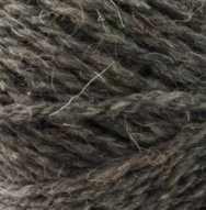 Пряжа Камтекс Чистошерстяная Цвет.169 Серый