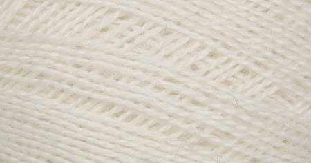 Пряжа Seam Alpaca baby lux Цвет.01 Белоснежный