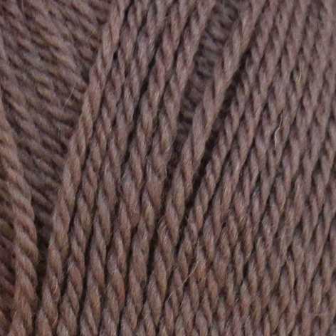 Пряжа Пехорка Конкурентная Цвет.680 Готика