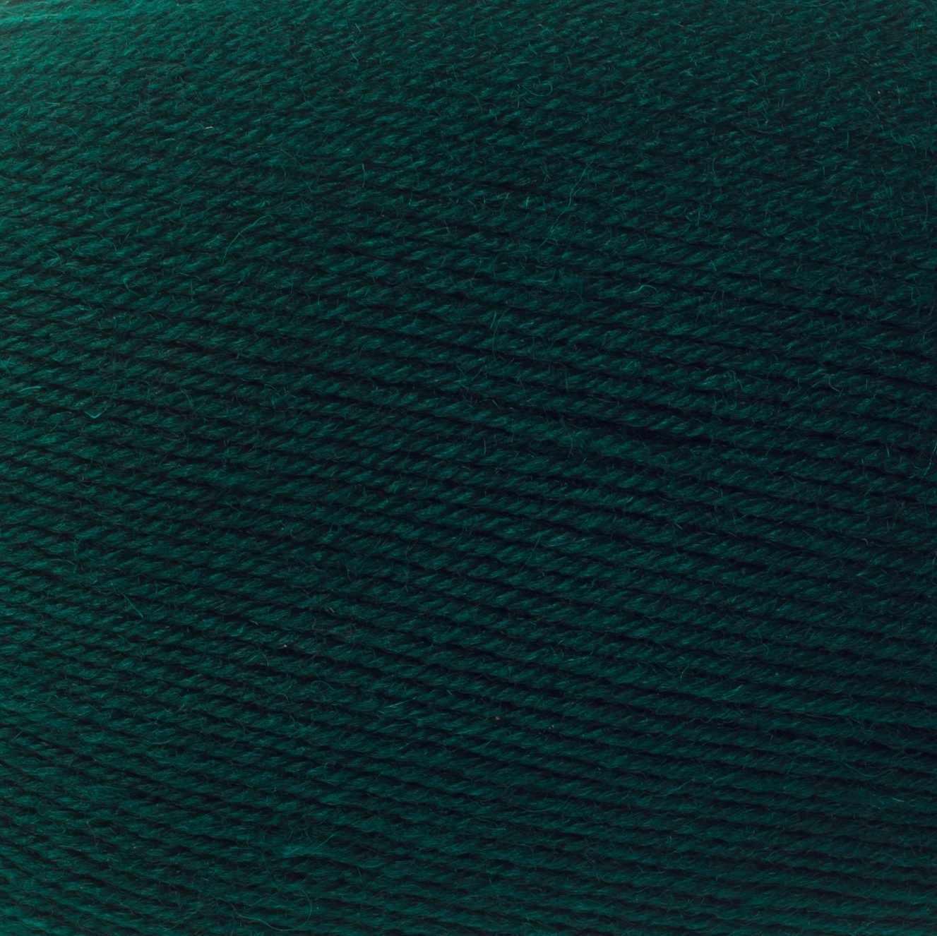 Пряжа Color City Kangaroo wool Цвет.2427