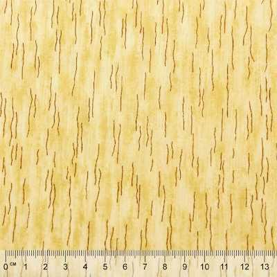 Ткани США 4128 (50*55 см)
