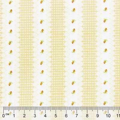 Ткани Корея 7323 (50*55 см)