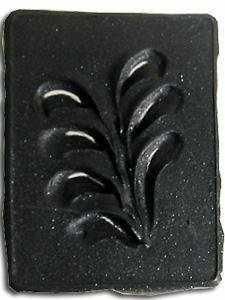 M5920728 Паста железа черного MEDIUM