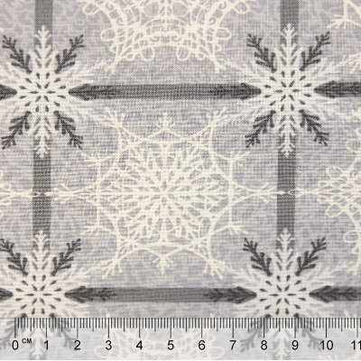 Ткани Корея 5486 (50*55 см)