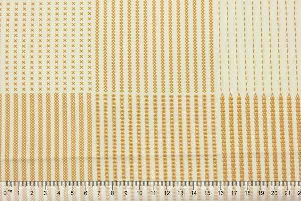 Ткани Корея 4927 (58*110 см)