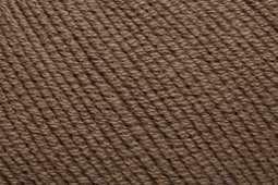 Пряжа Katia Cotton Streich Цвет.8