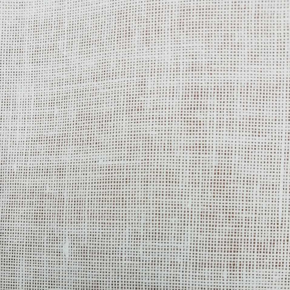 Канва DMC DM432SO DMC Linen 28ct, шир 141 см (B5200)