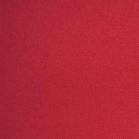 Канва Белоруссия 785 785 (802) Белорусская равномерка краш. вишневый № 30 (118 клеток)