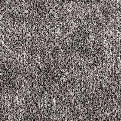 GDD-720 флизелин клеевой (100*100 см)