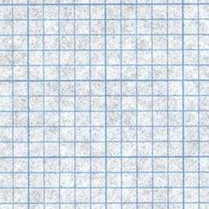Флизелин д/пэчворка с разметкой квадрат Rasterquick Viereck (50*90 см)