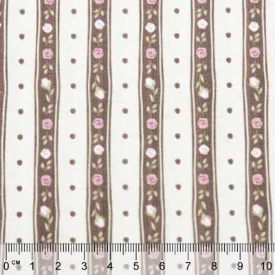Ткани Российские 8229 (50*75 см)
