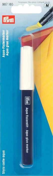 987185 Клеевой аква-маркер
