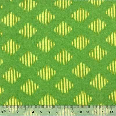 Ткани Корея 4441 (50*55 см)