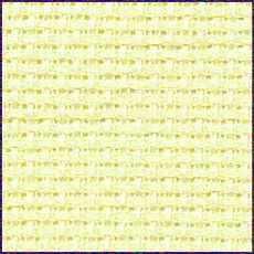 Канва Аида Венгрия цв. 101, шир.160 16ct