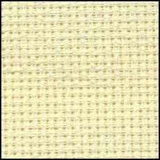 Канва Аида Венгрия цв. 264, шир.160 18ct