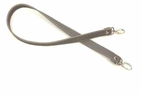 Ручка универсальная 65см цв.серый