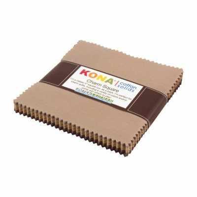 CHS-337-42 PC набор отрезов
