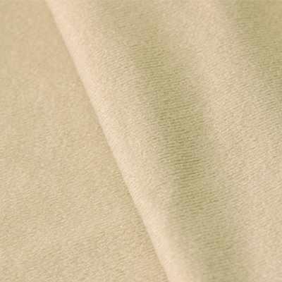 CL3CRV-CAM Велюр (светло-коричневый)