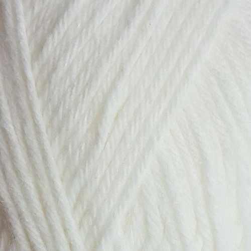 Пряжа Пехорка Молодёжная Цвет.166 Суровый