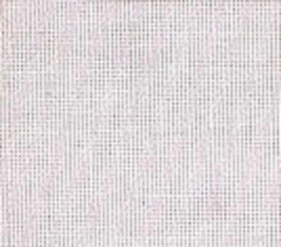 Канва Goblenset 0331 Panza tip A necaroiata - канва