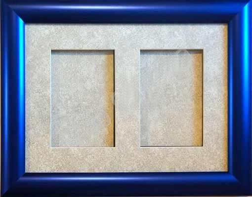 7000-2075 - набор для отпечатков двойной