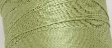 Пряжа Seam Sapfir Lux Цвет.613 оливковый