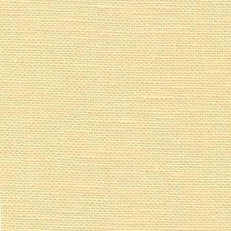 Канва Zweigart 3609 Belfast (100% лен) цвет 2127 шир 140 32ct