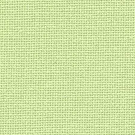 Канва Zweigart 1235 LINDA (100% хлопок), цвет 6122, шир.140, 27 ct-107кл/10см