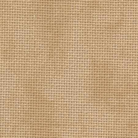 Канва Zweigart 1235 LINDA (100% хлопок), col 3009, шир.140, 27 ct-107кл/10см