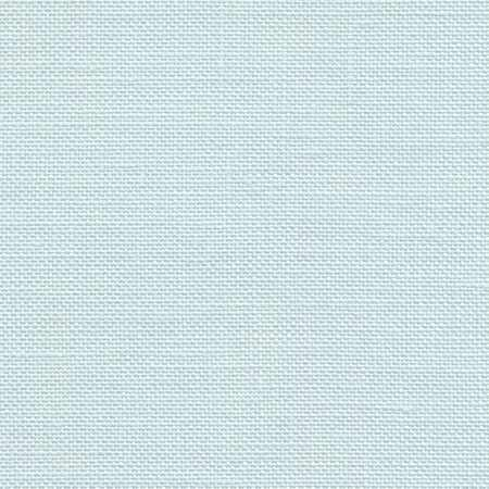 Канва Zweigart 3217 Edinburgh (100% лен), цвет 550, шир.140, 36ct-140кл/10см