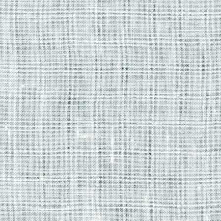 Канва Zweigart 3225 Kingston (100% лен), цвет 101, шир.180, 56ct
