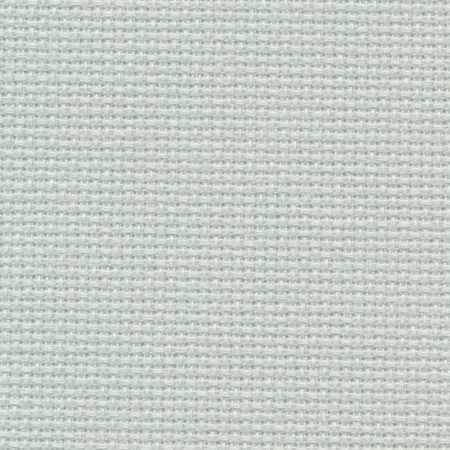 Канва Zweigart 3326 Aida extra fine(100% хб) col 718  шир110 20ct
