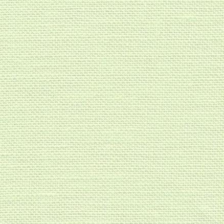 Канва Zweigart 3609 Belfast (100% лен) цвет 6121 шир 140 32ct