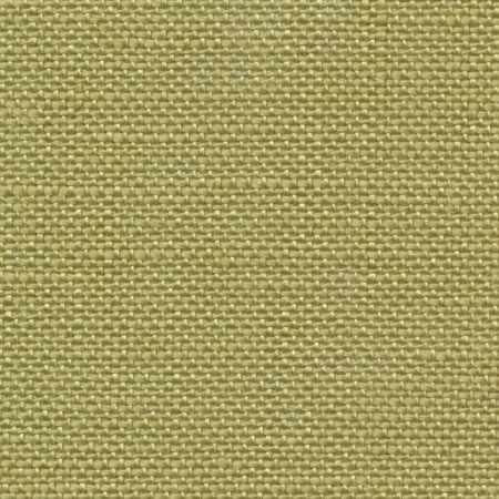 Канва Zweigart 3609 Belfast (100% лен) цвет 6123 шир 140 32ct
