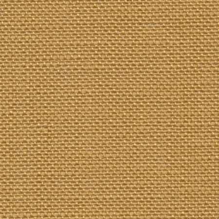 Канва Zweigart 3609 Belfast (100% лен) цвет 3123 шир 140 32ct