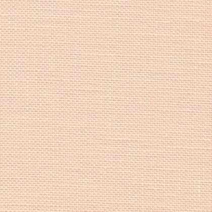 Канва Zweigart 3609 Belfast (100% лен) цвет 4093 шир 140 32ct