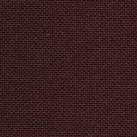 Канва Zweigart 3835 Lugana (52% хлопок, 48% вискоза) цвет 9024, шир 140, 25 ct
