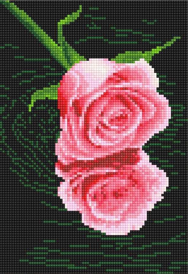 40401-П - мозаика Anya