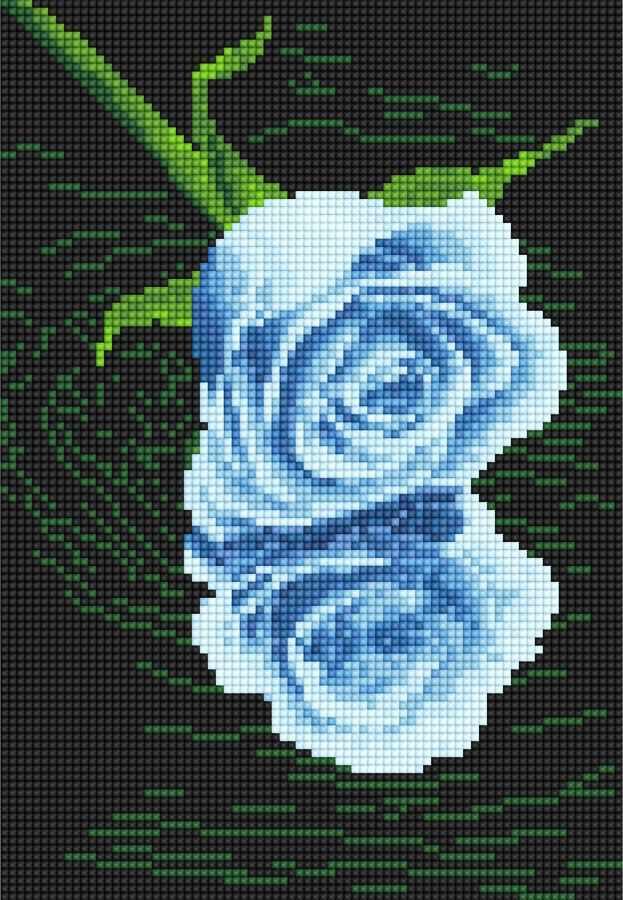 40402-П - мозаика Anya