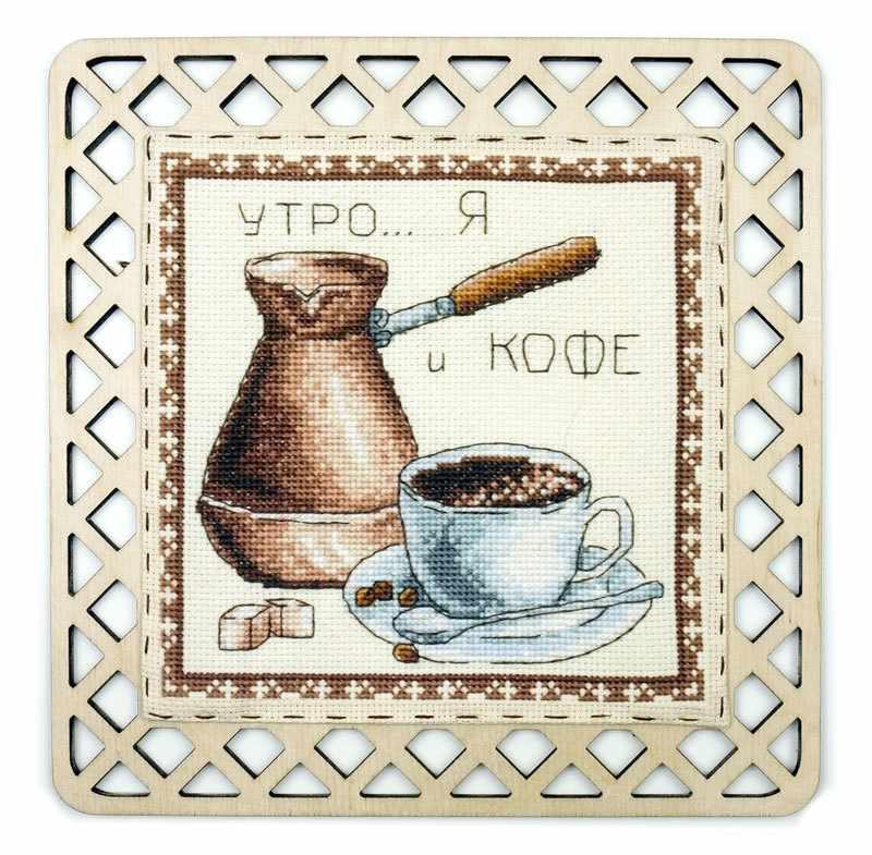 22.002.03 Кофе в турке